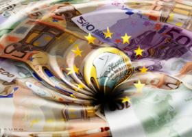 Ξεπέρασαν τα 101 δισ. ευρώ τα ληξιπρόθεσμα χρέη στο Δημόσιο - Κεντρική Εικόνα