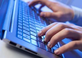 Το διαδίκτυο και οι ηλεκτρονικές πλατφόρμες αλλάζουν τις εργασιακές σχέσεις - Κεντρική Εικόνα