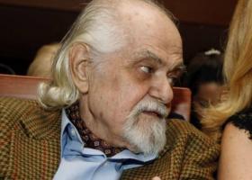 Πέθανε ο δημοσιογράφος Κυριάκος Διακογιάννης - Κεντρική Εικόνα