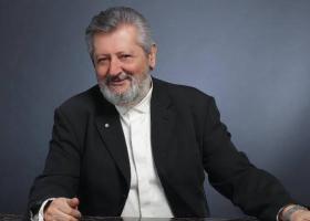 Πέθανε ο πρώην δήμαρχος Παύλου Μελά, Διαμαντής Παπαδόπουλος - Κεντρική Εικόνα