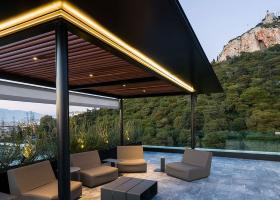 Τα 9 σπίτια στο κέντρο της Αθήνας που για να αποκτήσεις θέλεις ως 6,5 εκατ. €! (photos) - Κεντρική Εικόνα