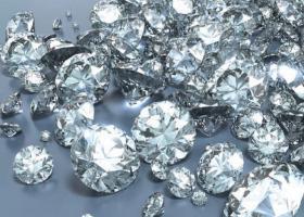 Ξέχασε το τσαντάκι του σε φούρνο και του έκλεψαν διαμάντια 200.000 ευρώ - Κεντρική Εικόνα