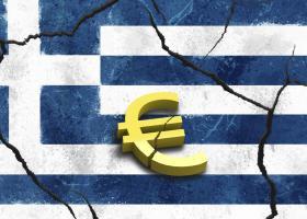 Οργή Γερμανών για την... «παρατραβηγμένη» διάσωση της Ελλάδας - Κεντρική Εικόνα