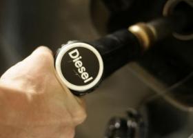 Η Μέρκελ ανοίγει νέο μέτωπο στη «μάχη» για τα ντιζελοκίνητα  - Κεντρική Εικόνα