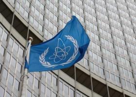 IAEA: Η Τεχεράνη σέβεται τις δεσμεύσεις της στο πλαίσιο της πυρηνικής συμφωνίας - Κεντρική Εικόνα