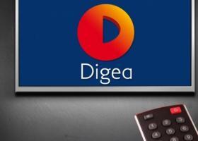 Κρέτσος: Πιθανότητα ενός συναινετικού διαζυγίου μεταξύ των περιφερειακών σταθμών και της Digea - Κεντρική Εικόνα