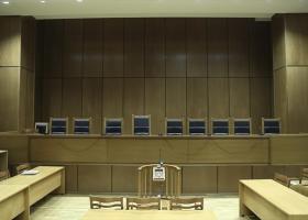 Εφετείο Αθηνών: Απαγορεύεται η απόλυση εγκύου ή λεχώνας - Κεντρική Εικόνα