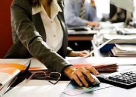 ΥΠΟΙΚ: Ευκολότερη με το νέο νομοσχέδιο η σύσταση μιας Εταιρείας Περιορισμένης Ευθύνης - Κεντρική Εικόνα