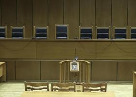 Διαφωνεί με τον θεσμό του «κρυφού» μάρτυρα η Συντονιστική Επιτροπή Δικηγορικών Συλλόγων - Κεντρική Εικόνα