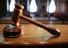 Aντιπαράθεση για το πόθεν έσχες στη γενική συνέλευση των δικαστών - Κεντρική Εικόνα