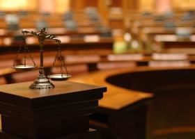 Ομαδικές αγωγές δικαστών στο Μισθοδικείο - Ζητούν επαναφορά της φοροαπαλλαγής 25% - Κεντρική Εικόνα