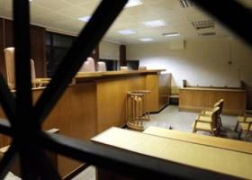 Σε δημόσια διαβούλευση το ν/σ για τη Δικαστική Αστυνομία - Κεντρική Εικόνα