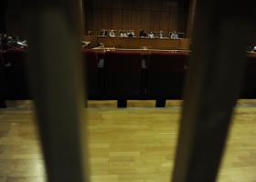 Αυστηρότερες ποινές ζητεί ο Εισαγγελέας Πεπόνης για την υπόθεση της Energa - Hellas Power - Κεντρική Εικόνα
