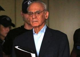 Οργισμένος Τσοχατζόπουλος ζητά από τον πρωθυπουργό να «μαζέψει» τον Πολάκη - Κεντρική Εικόνα