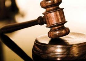 Ποινή φυλάκισης 14 μηνών με αναστολή για τον ξυλοδαρμό εφοριακών στις Σέρρες - Κεντρική Εικόνα