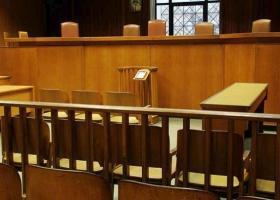 Αποζημίωση 300.000 από τους τρεις εισαγγελείς Διαφθοράς ζητεί η Ράικου και ο σύζυγός της - Κεντρική Εικόνα