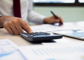 Φορολογικές δηλώσεις: «Κλειδώνει» η παράταση μέχρι τις 15 Ιουλίου - Κεντρική Εικόνα