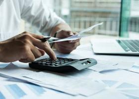 Φορολογικές δηλώσεις: Οι διορθώσεις που μειώνουν φόρους και πρόστιμα - Κεντρική Εικόνα