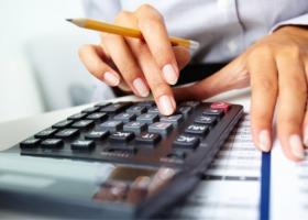 ΥΠΟΙΚ: Όφελος 175 εκατ. λόγω μείωσης προκαταβολής φόρου - Κεντρική Εικόνα