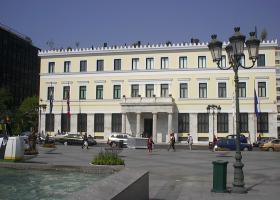 «Χάθηκαν» 276 μηχανάκια από τα γκαράζ του Δήμου Αθηναίων - Κεντρική Εικόνα
