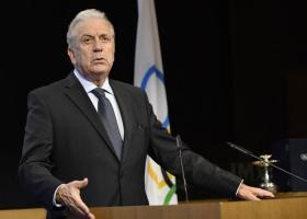 Ο Ευρωπαίος Επίτροπος Δ. Αβραμόπουλος στη Μάλτα και στις ΗΠΑ - Κεντρική Εικόνα