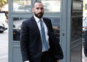 Τζανακόπουλος: Επόμενος στόχος της κυβέρνησης η αποτροπή της μείωσης του αφορολόγητου - Κεντρική Εικόνα