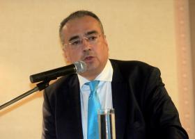 Βερβεσός: Ο δικηγορικός κόσμος καταδικάζει την τρομοκρατική απόπειρα κατά του Ντογιάκου - Κεντρική Εικόνα