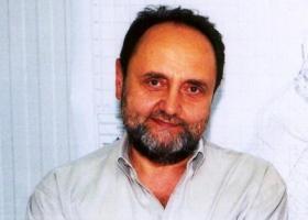 «Έφυγε» πρόωρα ο αρχιμηχανικός της γέφυρας Ρίου – Αντιρρίου - Σήμερα η κηδεία του - Κεντρική Εικόνα