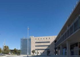 Πιλοτικά από σήμερα σε εφαρμογή το σύστημα ηλεκτρονικής διακίνησης εγγράφων στο Δήμο Θεσσαλονίκης - Κεντρική Εικόνα