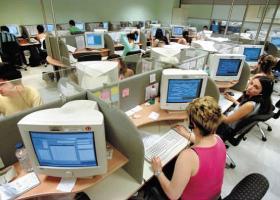 Σύνταξη στα 52 ή στα 55 για δημόσιους υπαλλήλους - Κεντρική Εικόνα