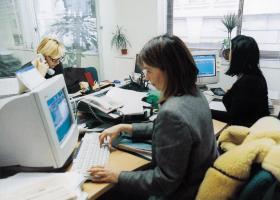 Εργάνη: Ανοιχτή η πλατφόρμα για επιδόματα και ενοίκια – Τι πρέπει να κάνουν εργαζόμενοι και επιχειρήσεις - Κεντρική Εικόνα