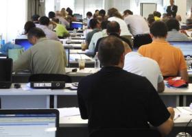 Έρχονται 20.000 προσλήψεις στο Δημόσιο - Πότε θα αρχίσουν - Κεντρική Εικόνα