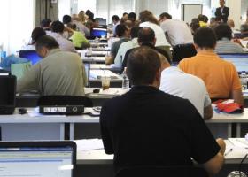 Τι προβλέπει το ν/σ για το νέο σύστημα κινητικότητας των δημοσίων υπαλλήλων - Κεντρική Εικόνα