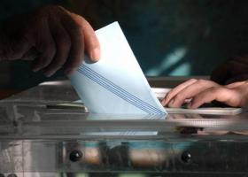 Καθαρό προβάδισμα ΝΔ σε δύο δημοσκοπήσεις - Κεντρική Εικόνα