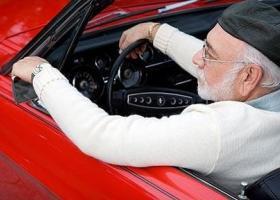 Σπίρτζης: Όσοι δεν έχουν ικανοποιητικά αντανακλαστικά να μην οδηγούν - Κεντρική Εικόνα