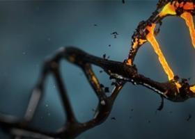Περίπου 1 εκατ. ευρώ θα κοστίζει η πρώτη γονιδιακή θεραπεία - Κεντρική Εικόνα