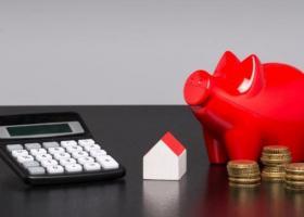 Σχέδιο «Ηρακλής»: Στόχος η μείωση των «κόκκινων» δανείων κάτω των 30 δισ. ευρώ το 2021 - Κεντρική Εικόνα