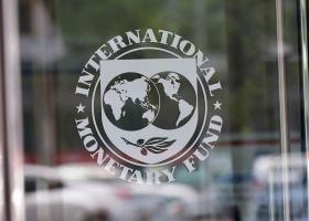 Δάνειο 50 δισ. δολαρίων στην Αργεντινή ενέκρινε το ΔΝΤ - Κεντρική Εικόνα