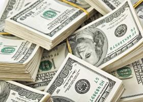 Υποχωρεί σήμερα το ευρώ έναντι του δολαρίου - Κεντρική Εικόνα