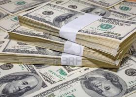 Δολάριο: Σε υψηλό 11 μηνών η ισοτιμία του, καθώς αυξάνονται οι αποδόσεις των ομολόγων του αμερικανικού δημοσίου - Κεντρική Εικόνα