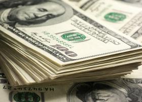 «Φορολογήστε μας περισσότερο» λένε Αμερικανοί δισεκατομμυριούχοι - Κεντρική Εικόνα