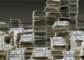 Ζάπλουτος έδωσε 2,3 εκατ. δολ. για έναν ιδιαίτερο σκελετό! (photos) - Κεντρική Εικόνα