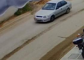 Έγκλημα στους Αγίους Θεοδώρους: Παραδόθηκαν οι δράστες που σκότωσαν την 73χρονη με το αυτοκίνητο - Κεντρική Εικόνα