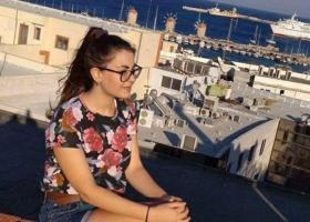 Ρόδος: Δύο ύποπτοι για τη δολοφονία της φοιτήτριας - Κεντρική Εικόνα