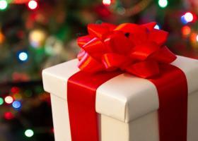 «Σε θυμήθηκα» ...το βαθύτερο νόημα του δώρου - Κεντρική Εικόνα