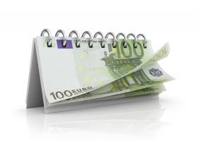 Περισσότερα από 215 εκατ. ευρώ απέφεραν στο Δημόσιο οι 120 δόσεις στην εφορία - Κεντρική Εικόνα