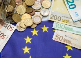 Σήμερα η έγκριση της τελευταίας δόσης των 15 δισ. για την Ελλάδα - Κεντρική Εικόνα
