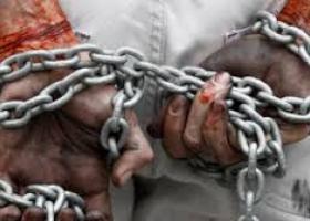 Φυλάκιση για τα μέλη του μεγαλύτερου κυκλώματος δουλείας στη Βρετανία - Κεντρική Εικόνα