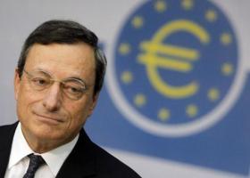 Ντράγκι: Χρειάζονται λύσεις στα καθυστερούμενα δάνεια και τα Capital Controls  - Κεντρική Εικόνα