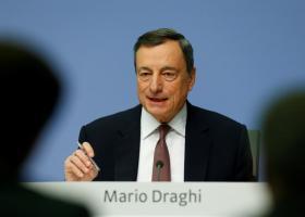 Ποιοι είναι οι πιο πιθανοί αντικαταστάτες του Μάριο Ντράγκι - Κεντρική Εικόνα